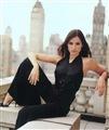 Almudena Fernandez Celebrity Image 295221018 x 1200