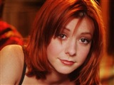 Alyson Hannigan Celebrity Image 12791024 x 768