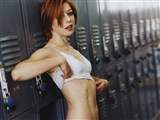 Alyson Hannigan Celebrity Image 12861024 x 768