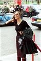 Amanda Donohoe Celebrity Image 13901338 x 2000