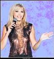 Amanda Lear Celebrity Image 14211012 x 1103