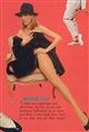 Amanda Lear Celebrity Image 1422879 x 1300