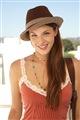 Amanda Righetti Celebrity Image 14571280 x 1920