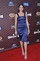 Amanda Righetti Celebrity Image 14601280 x 1923