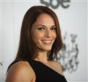 Amanda Righetti Celebrity Image 14611280 x 1190