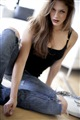 Amanda Righetti