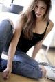 Amanda Righetti Celebrity Image 14651280 x 1920