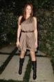 Amanda Righetti Celebrity Image 14691280 x 1927