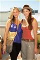 Amanda Righetti Celebrity Image 306271280 x 1920