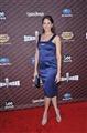 Amanda Righetti Celebrity Image 306281280 x 1923
