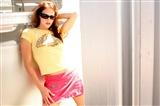 Amanda Righetti Celebrity Image 306351280 x 854