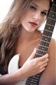 Amanda Righetti Celebrity Image 306361280 x 1920