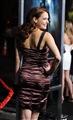 Amanda Righetti Celebrity Image 306381226 x 2000