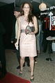 Amanda Righetti Celebrity Image 306451280 x 1920