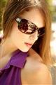 Amanda Righetti Celebrity Image 306471280 x 1920