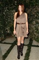 Amanda Righetti Celebrity Image 306481280 x 1927
