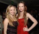 Amanda Seyfried Celebrity Image 14751280 x 1130
