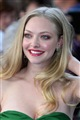 Amanda Seyfried Celebrity Image 14821280 x 1920