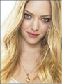 Amanda Seyfried Celebrity Image 14851280 x 1719