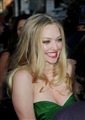 Amanda Seyfried Celebrity Image 306981280 x 1800