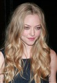 Amanda Seyfried Celebrity Image 307031280 x 1848