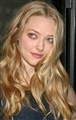 Amanda Seyfried Celebrity Image 307041274 x 2000