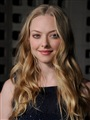 Amanda Seyfried Celebrity Image 307051280 x 1690