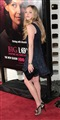 Amanda Seyfried Celebrity Image 307061005 x 2000