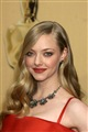 Amanda Seyfried Celebrity Image 307071280 x 1920