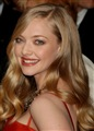 Amanda Seyfried Celebrity Image 307081280 x 1778