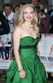 Amanda Seyfried Celebrity Image 307161276 x 2000