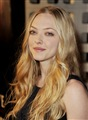 Amanda Seyfried Celebrity Image 307201280 x 1745