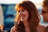 Amanda Tapping Celebrity Image 14921280 x 851