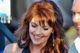 Amanda Tapping Celebrity Image 14941280 x 851