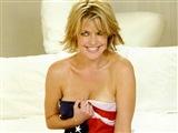 Amanda Tapping Celebrity Image 15051024 x 768