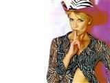 Amanda Tapping Celebrity Image 15071024 x 768