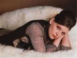 Amber Benson Celebrity Image 15151024 x 768