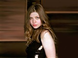 Amber Benson Celebrity Image 15161024 x 768