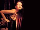Amber Benson Celebrity Image 15191024 x 768