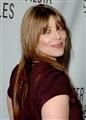 Amber Benson Celebrity Image 308221280 x 1770
