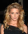 Amber Heard Celebrity Image 15321280 x 1576