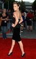 Amber Heard Celebrity Image 15341257 x 2000