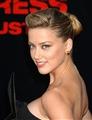 Amber Heard Celebrity Image 15351280 x 1660