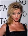 Amber Heard Celebrity Image 15381280 x 1633