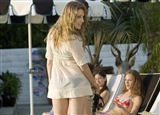 Amber Heard Celebrity Image 15441280 x 927