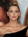 Amber Heard Celebrity Image 308581280 x 1651