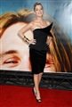 Amber Heard Celebrity Image 308601280 x 1879