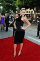Amber Heard Celebrity Image 308611280 x 1920