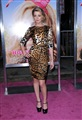 Amber Heard Celebrity Image 308621280 x 1861