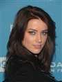 Amber Heard Celebrity Image 308641280 x 1698